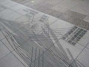 昭和の姫路駅